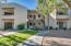 1287 N ALMA SCHOOL Road, 220, Chandler, AZ 85224