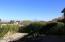 Four Peaks Mountain Range looking East