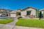 22386 N Sunset Drive, Maricopa, AZ 85139