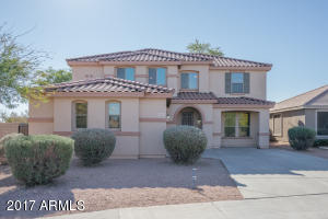 14933 W COLUMBINE Drive, Surprise, AZ 85379