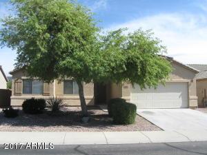17566 W CROCUS Drive, Surprise, AZ 85388