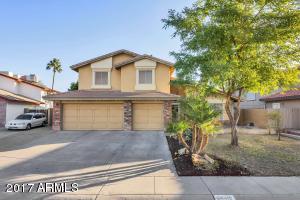 24419 N 39TH Lane, Glendale, AZ 85310