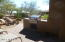 7347 E SUNSET SKY Circle, Scottsdale, AZ 85266