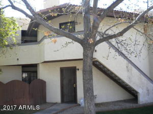 16402 N 31ST Street, 224, Phoenix, AZ 85032
