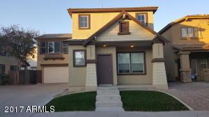 4026 W Ellis Street, Phoenix, AZ 85041