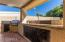 Huge BBQ and Bar area for those great backyard parties.