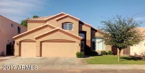 11530 W PALM BROOK Drive, Avondale, AZ 85392