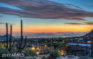 10585 E CRESCENT MOON Drive, 45, Scottsdale, AZ 85262