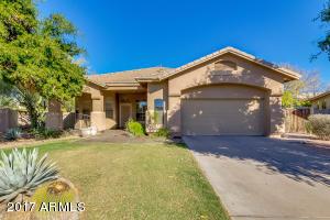 1173 N ARROYO Lane, Gilbert, AZ 85234