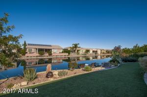 42624 W MALLARD Lane, Maricopa, AZ 85138