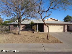 4407 S STANLEY Place, Tempe, AZ 85282