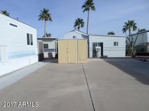 3710 S Goldfield Road, 073, Apache Junction, AZ 85119