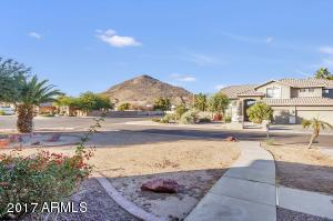 5453 W WHISPERING WIND Drive, Glendale, AZ 85310