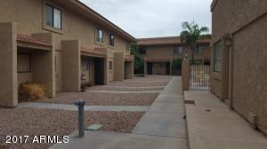 12627 N La Montana Drive, 102, Fountain Hills, AZ 85268