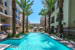 7025 E VIA SOLERI Drive, 2051, Scottsdale, AZ 85251