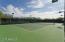 DC Ranch Community Tennis