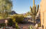 6108 S SAGE Way, Gold Canyon, AZ 85118