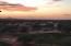 AZ sunsets are beautiful!