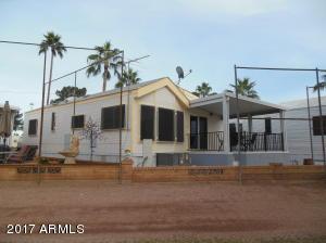 2681 S SEMINOLE Drive, Apache Junction, AZ 85119