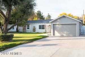 314 W OREGON Avenue, Phoenix, AZ 85013