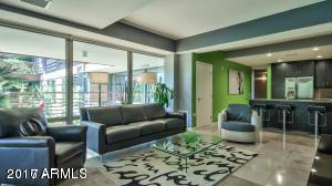 Property for sale at 7127 E Rancho Vista Drive Unit: 2002, Scottsdale,  Arizona 85251