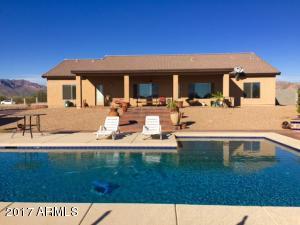 1445 W LOST DUTCHMAN Boulevard, Apache Junction, AZ 85120
