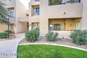11333 N 92ND Street, 2094, Scottsdale, AZ 85260