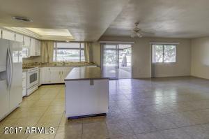 21006 N 125TH Avenue, Sun City West, AZ 85375