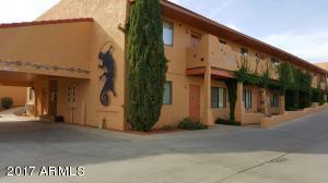 540 S WEST Road, 1, Wickenburg, AZ 85390