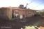2804 W 9TH Place, Apache Junction, AZ 85120