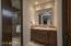 Casita Private Bath