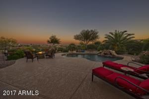 13031 W EVERGREEN Terrace, Peoria, AZ 85383