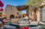 38065 N CAVE CREEK Road, 45, Cave Creek, AZ 85331