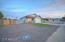 6433 S 8TH Place, Phoenix, AZ 85042