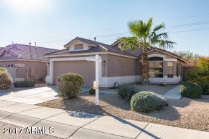 25816 N 66TH Drive, Phoenix, AZ 85083