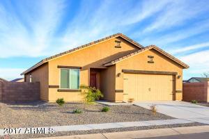 24419 W ATLANTA Avenue, Buckeye, AZ 85326