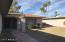 7124 N VIA DE AMIGOS Street, Scottsdale, AZ 85258