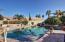8918 E HERCULES Court, Sun Lakes, AZ 85248