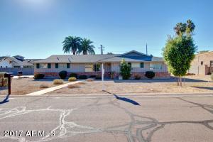 7251 E VISTA Drive, Scottsdale, AZ 85250