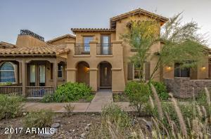 17846 N 93RD Way, Scottsdale, AZ 85255