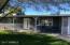 3520 N 63rd Place, Scottsdale, AZ 85251