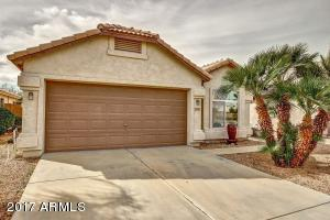 8683 E PINCHOT Avenue, Scottsdale, AZ 85251