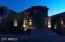 9631 E LUDLOW Drive, Scottsdale, AZ 85260