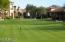 7429 E GOLDEN EAGLE Circle, Gold Canyon, AZ 85118