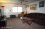 1133 W CORNELL Drive, Tempe, AZ 85283