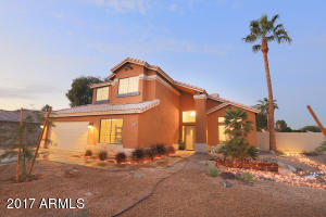6720 W BLOOMFIELD Road, Peoria, AZ 85381