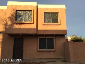4412 E RIVERSIDE Street, Phoenix, AZ 85040