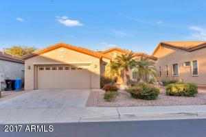 5504 S CRABTREE Lane, Gilbert, AZ 85298