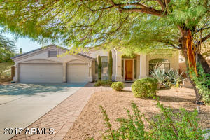 23562 N 77TH Street, Scottsdale, AZ 85255