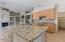 23562 N 77TH Street, Scottsdale, AZ 85255